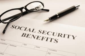 Know Your Rights: Marriage Equality and Spousal Social Security Benefits