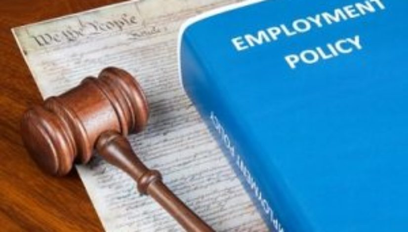 Employment Law Attorneys Austin