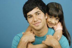 LGBT Couples Parental Rights